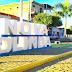 Covid-19: Número de casos ativos cai para 09 em Nova Olinda