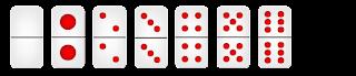 Jackpot Balak (Jackpot Kartu Kembar)