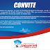 Convite da Prefeitura Municipal de Jaguarari