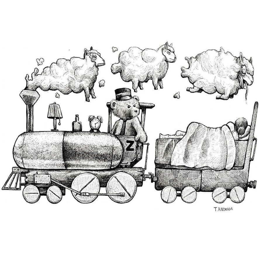 02-Sheep-train-Tim-Andraka-www-designstack-co