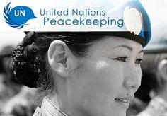 USN-DDA United Nations Department of Disarmament Affairs (DDA)