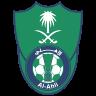 مشاهدة مباراة الاهلي السعودي و الهلال بث مباشر اون لاين اليوم الثلاثاء 06-08-2019 دوري ابطال اسيا