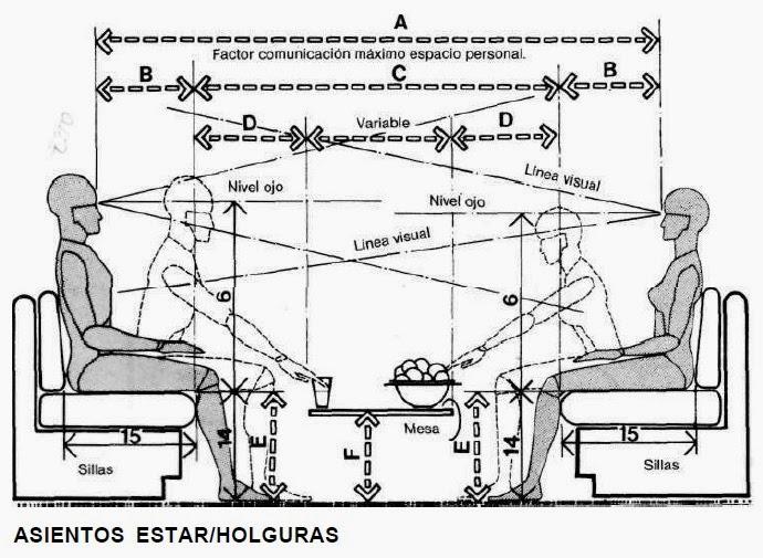 Imagenes Sobre Ciencia Y Tecnologia En Venezuela