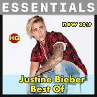 Best of Justin Bieber Apk Download for Android