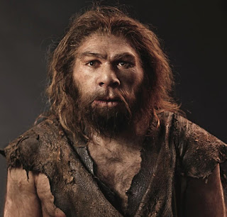 Nuestra imaginación pudo acabar con los neandertales