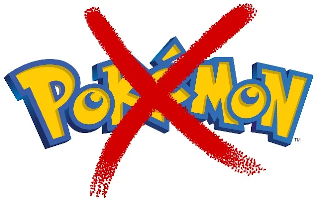 PokeGo الحل النهائي لوقف منشورات PokemonGo | بوكيمون جو !!
