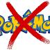 الحل النهائي للتخلص من منشورات PokemonGo المزعجة