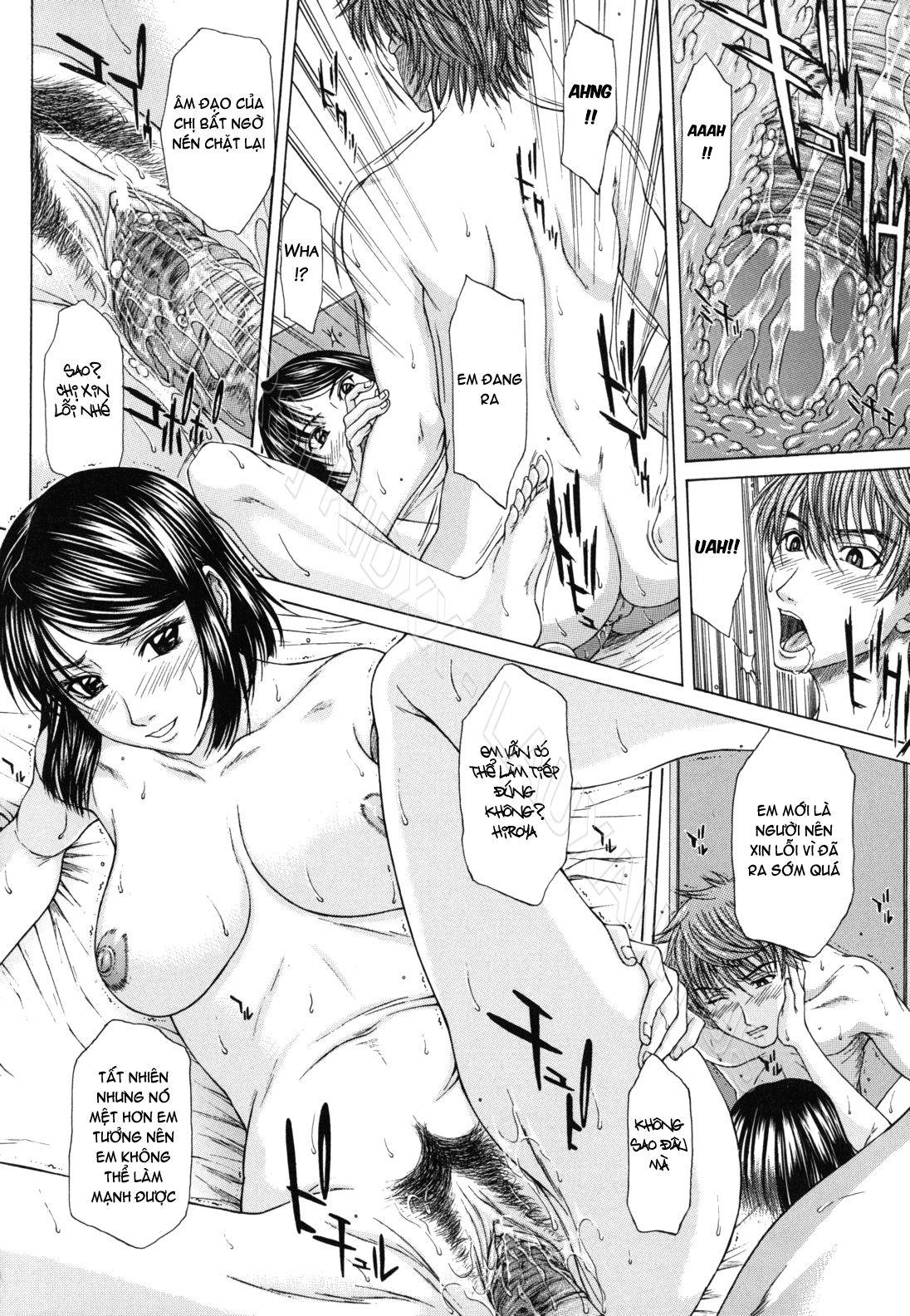 Hình ảnh nudity www.hentairules.net 165%2Bcopy trong bài viết Nong lồn em ra đi anh