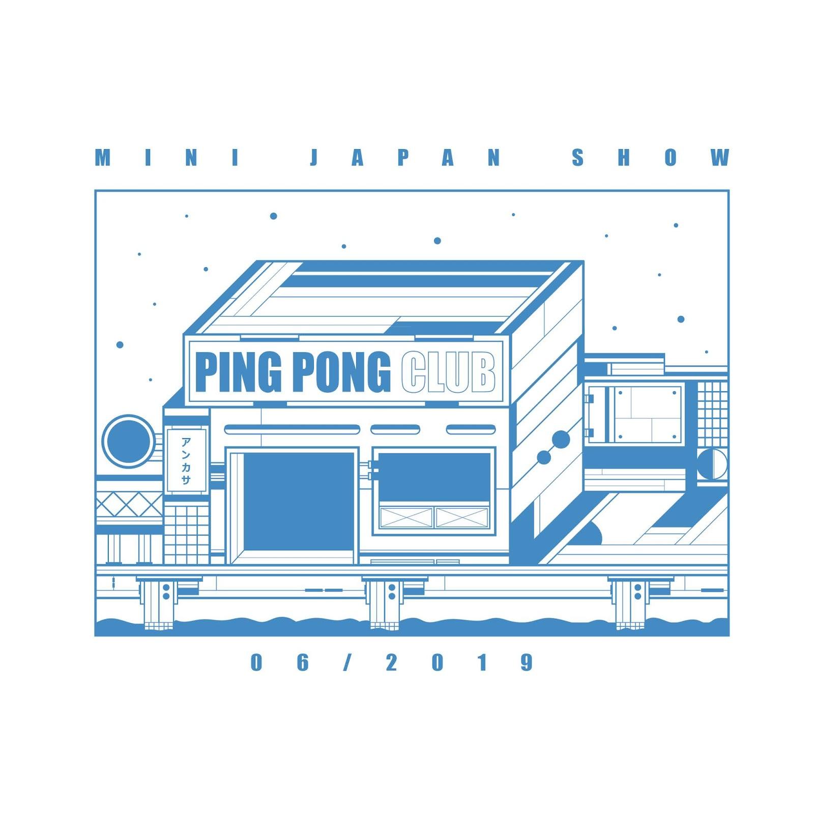 terbang-ke-jepang-moment-perdana-ping-pong-club-di-ranah-internasional