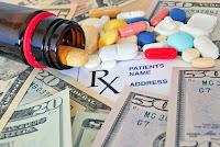 Αναστέλλεται η έκδοση του νέου Δελτίου Τιμών Φαρμάκων! Τι ανακοίνωσε το υπ.Υγείας