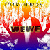 AUDIO | Leone Charles - WEWE  | mp3 Download