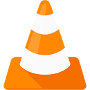 Download Free VLC Media Player APK for Android
