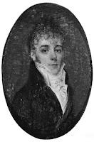 Primera Pintura de Simón Bolívar en la Historia