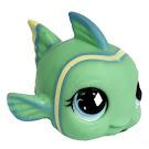 Littlest Pet Shop Singles Fish (#718) Pet