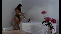 Mujeres (1983) Femmes