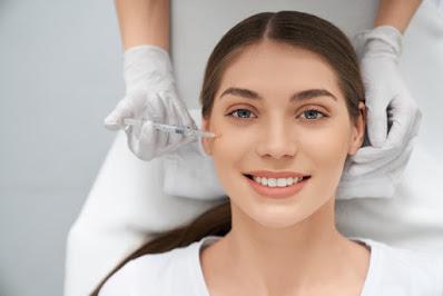 healthy-skin-dermatology