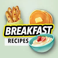 Breakfast Recipes Apk Download for Android