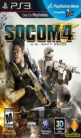 e2720268e4e9d0cc7358cd36f050c37f17c03076 - SOCOM 4: US Navy SEALs