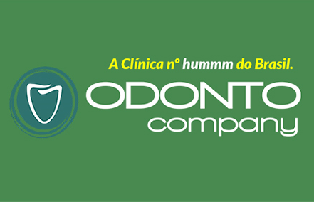 OdontoCompany Acaraú