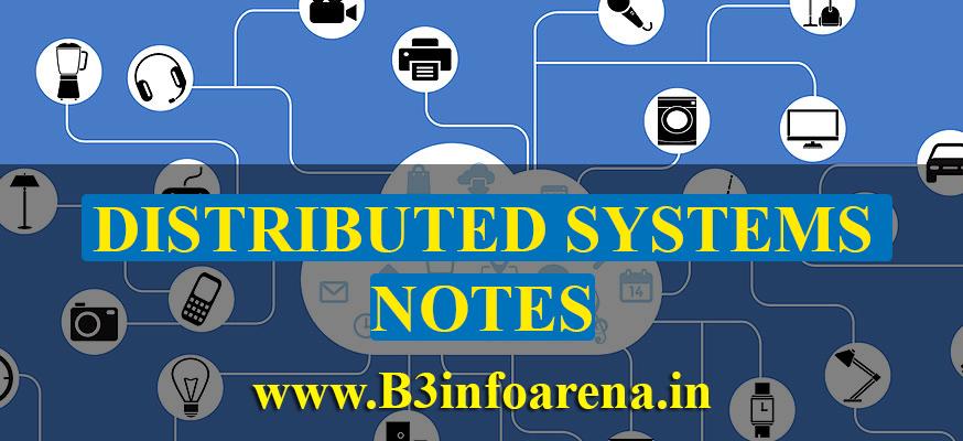 Distributed Database Management System Ebook