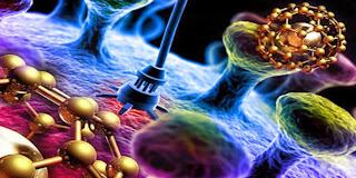 [Image: nanotechnology.jpg]