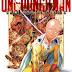 Editora Panini traz One-Punch Man – Catálogo de Heróis, guia do mangá de sucesso