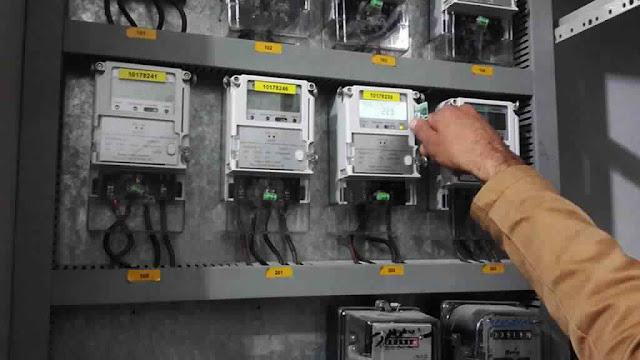 ماهي أسباب ارتفاع فواتير الكهرباء بالسويداء؟ مدير شركة الكهرباء يجيب