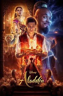 Aladdin (2019) Download Full fuld HD 1080P