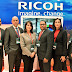 RICOH liderará el tema de Analítica Cognitiva  en el TECHNOLOGY Day 2017