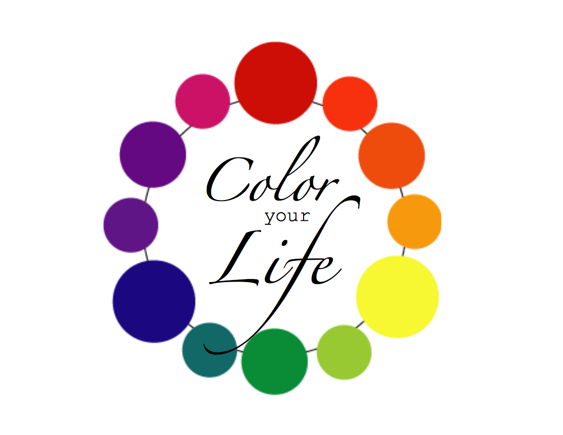 kayla lebaron interiors color your life series. Black Bedroom Furniture Sets. Home Design Ideas