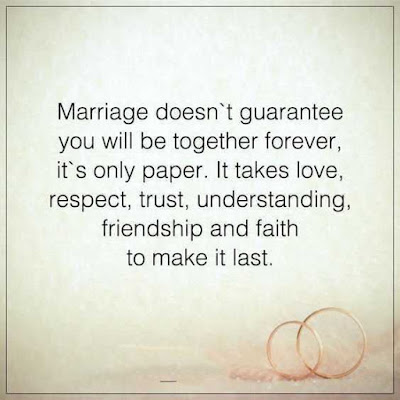 Marriage Quotes And Sayings
