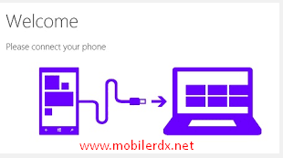 Windows Phone Recovery Tool Latest Version V2.1.1 Free Download