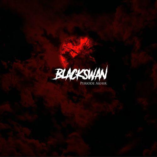 Blackswan - Periode Akhir (2020)