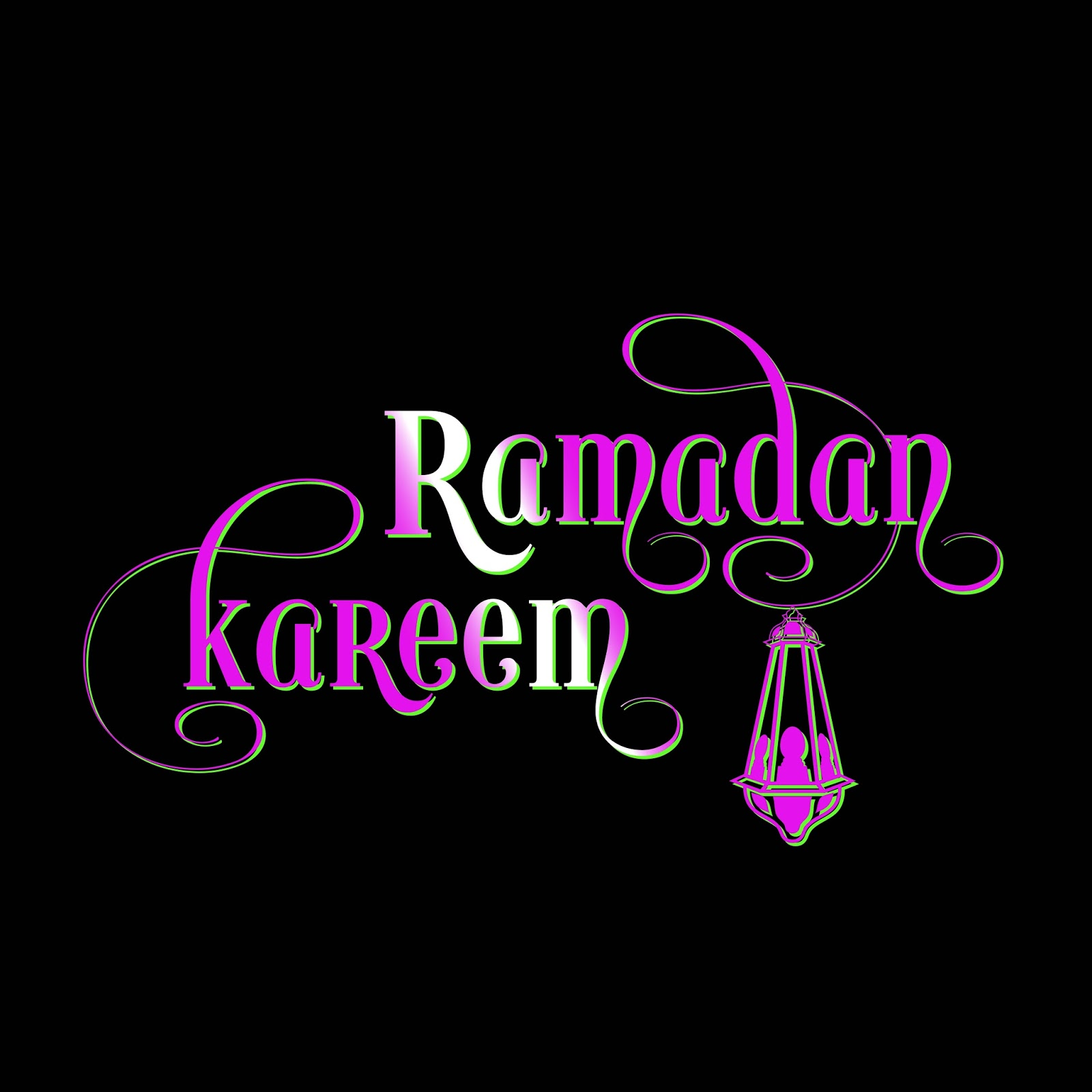Ramadan Mubarak 2016 Wallpaper All Best Desktop Wallpapers