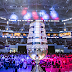 ESL One Genting format and schedule released
