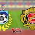 Live Streaming Sabah vs Kelantan Liga Perdana 13.7.2019