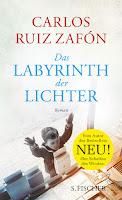 http://www.fischerverlage.de/buch/das_labyrinth_der_lichter/9783100022837