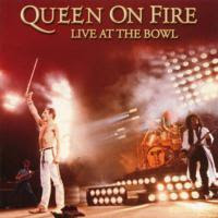 [2004] - Queen On Fire - Live At The Bowl (2CDs)