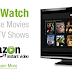 Get amazing offers on Movies & TV shows