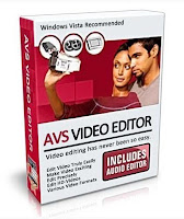 Software Edit Video Menggunakan AVS Video Editor