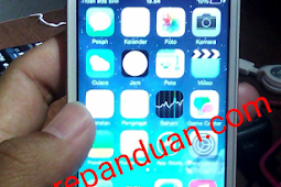 Pengalaman Beli iPhone Second di Jepang