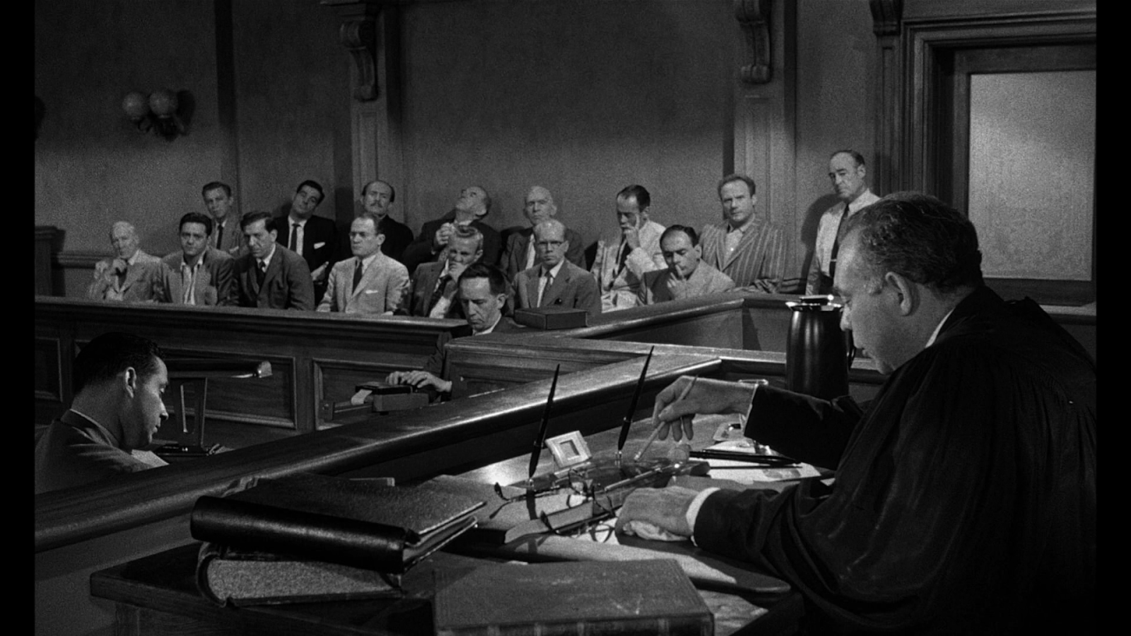 12 Angry Men Wallpapers Backgrounds images