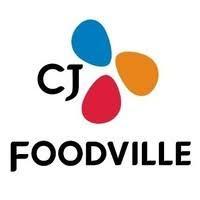 Lowongan Kerja PT. CJ Foodville Bakery and Cafe Indonesia