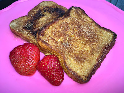 Como Preparar Pan Frances  - Mi mama y su cocina