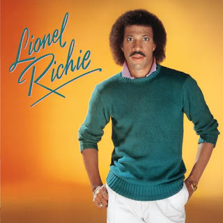 Truly by Lionel Richie (1982)