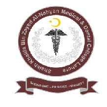 Latest  Jobs in Sheikh Zayed Medical College And Hospital 2021