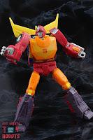 Transformers Studio Series 86 Hot Rod 26