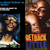 "10 curiosidades sobre o álbum ""Getback"" do Little Brother 