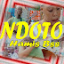 Audio:Hamis Bss -Ndoto:Download