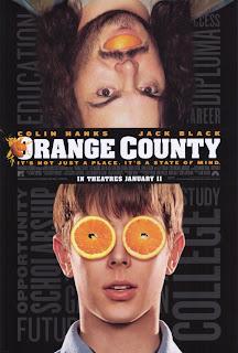 Orange County (2002) ฝันให้เจ๋ง เดี๋ยวเฮงเอง